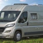 Camping cars info