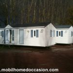 Bon coin mobil home occasion