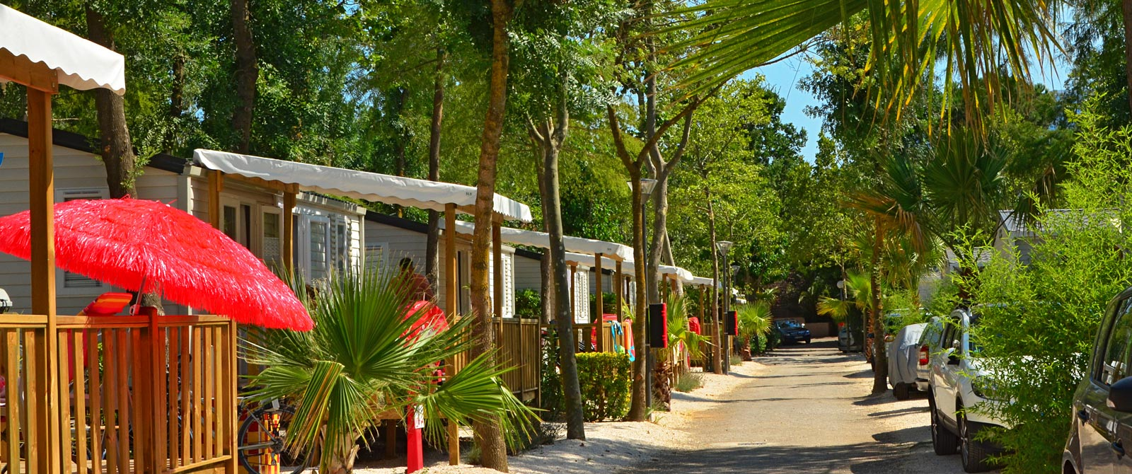Camping beausejour argeles