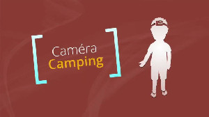 Camping lorient pas cher