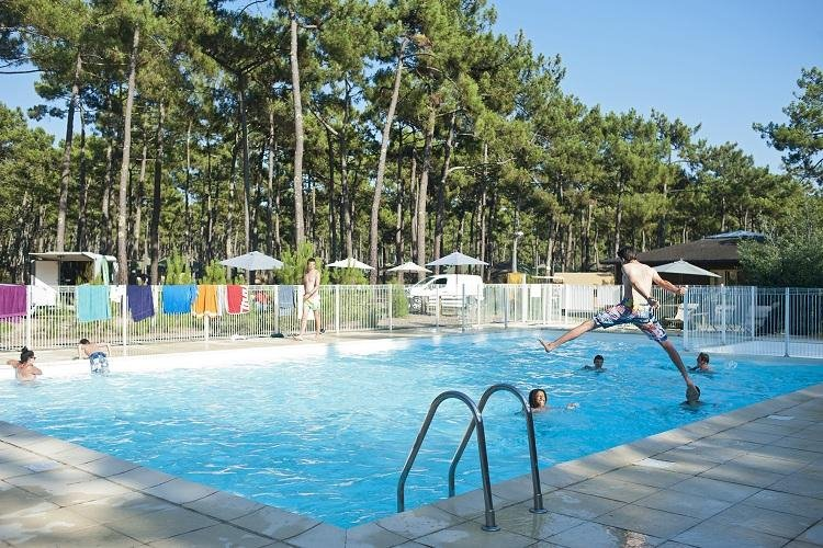 Camping promo aout 2017