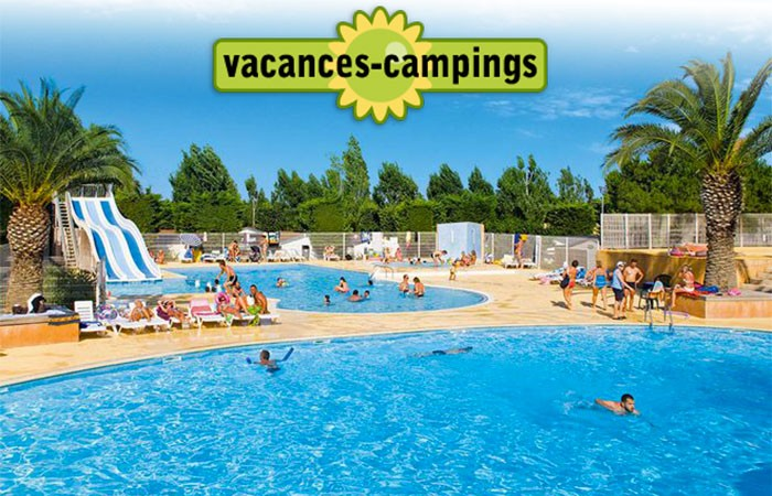 Promotion camping aout 2016